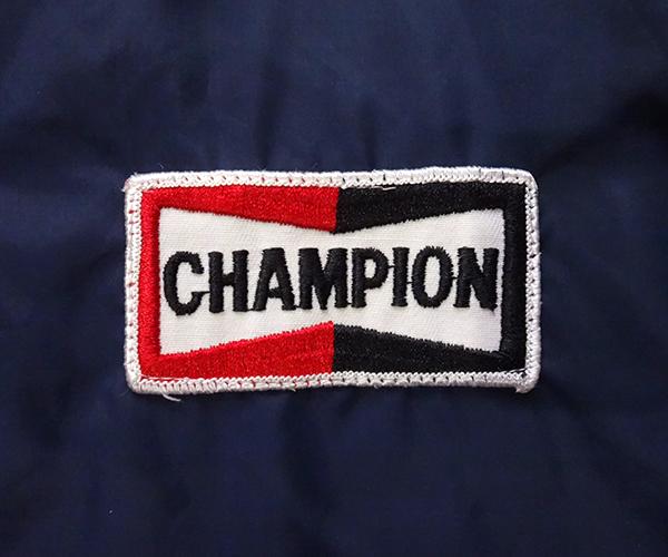 12championspcoachm06.jpg