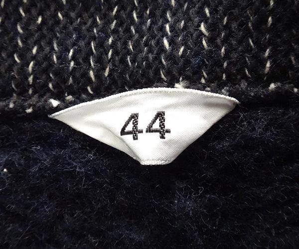 18brownsbeachjk44a16.jpg