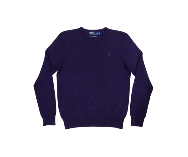 RLvsweatervg01.jpg