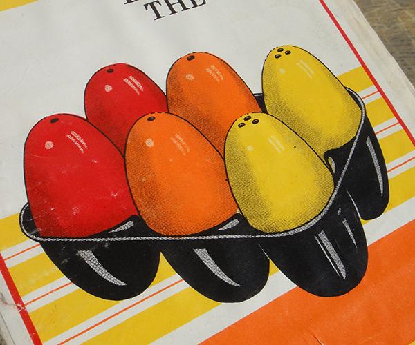 eggspjapan02.jpg