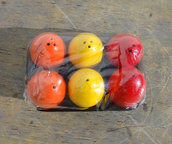 eggspjapan09.jpg