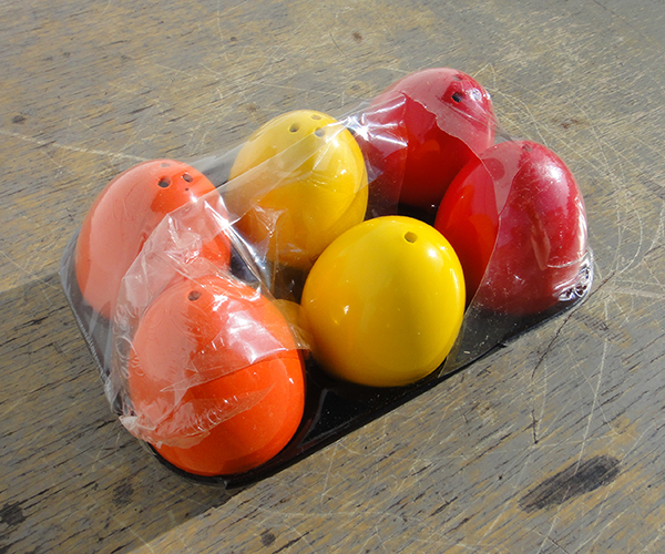 eggspjapan10.jpg