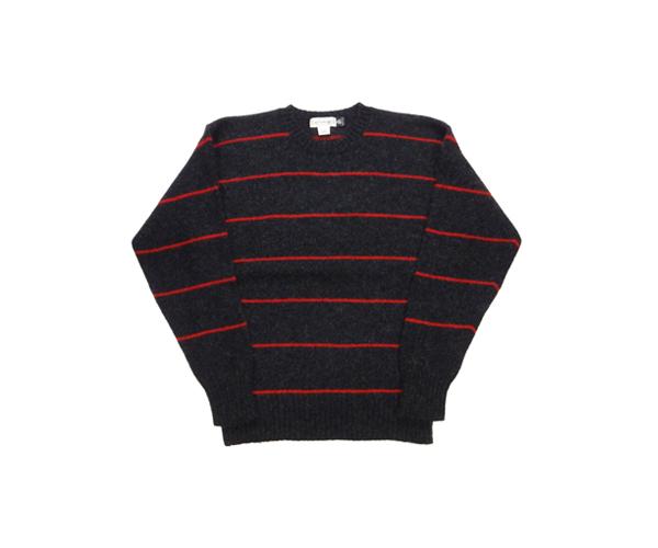 gapbrsweater01.jpg