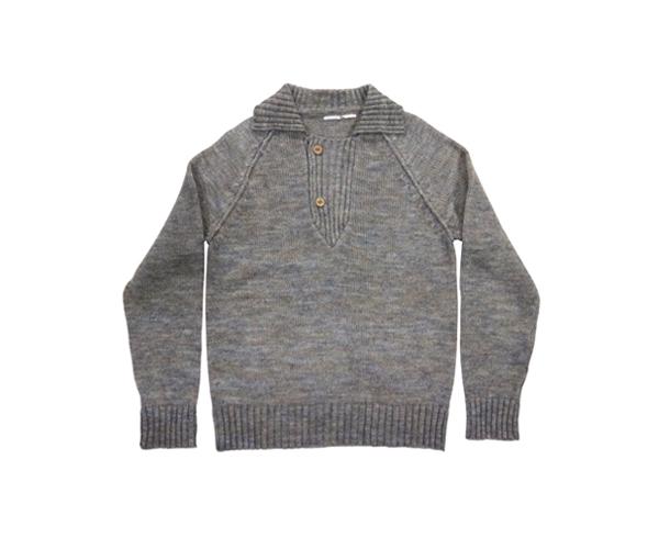 knitsweatermix03a01.jpg