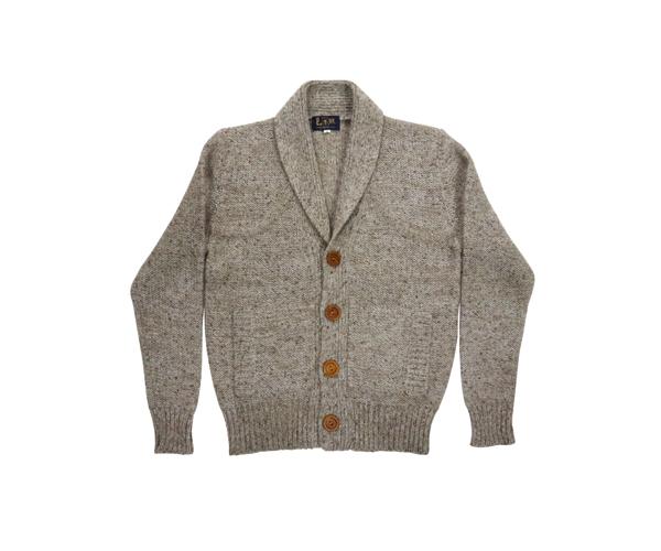 knitsweatermix04a01.jpg