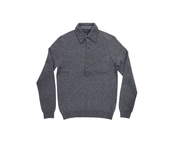 knitsweatermix06a01.jpg