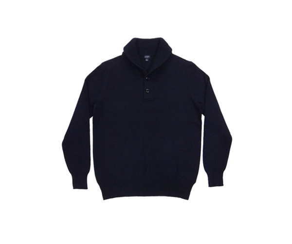 knitsweatermix07a01.jpg