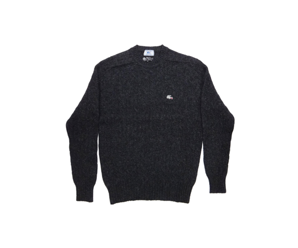 lacoblksweater01.jpg