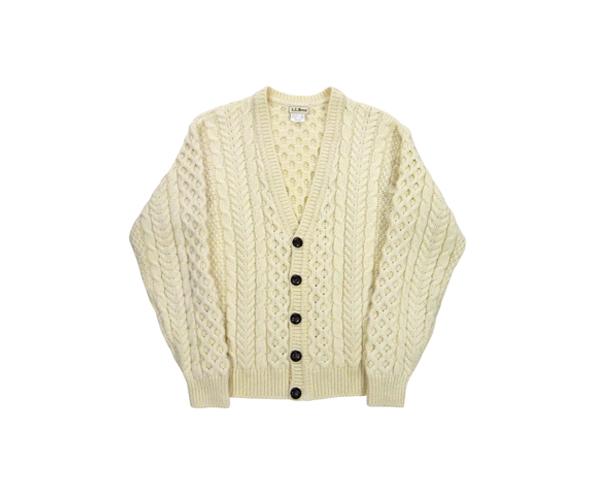 llbasweatercard01.jpg