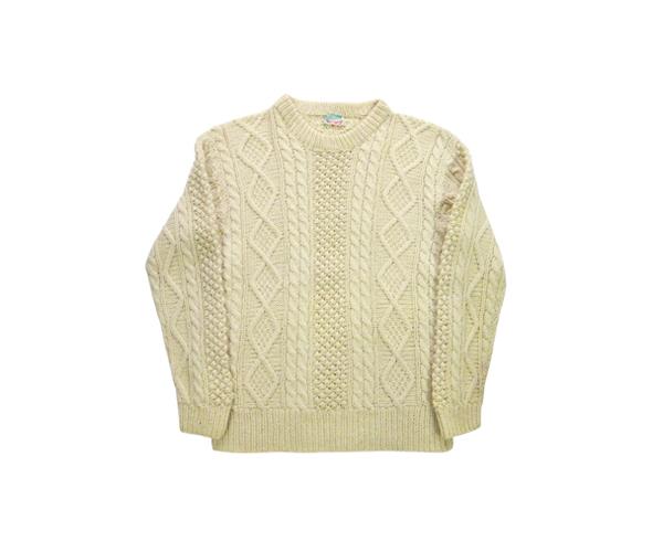 masweater03a01.jpg