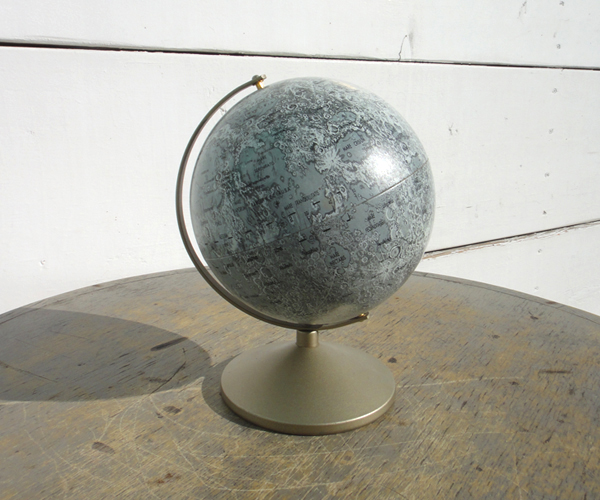 moonglobe02.jpg