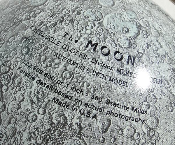 moonglobe09.jpg