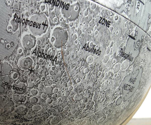 moonglobe15.jpg