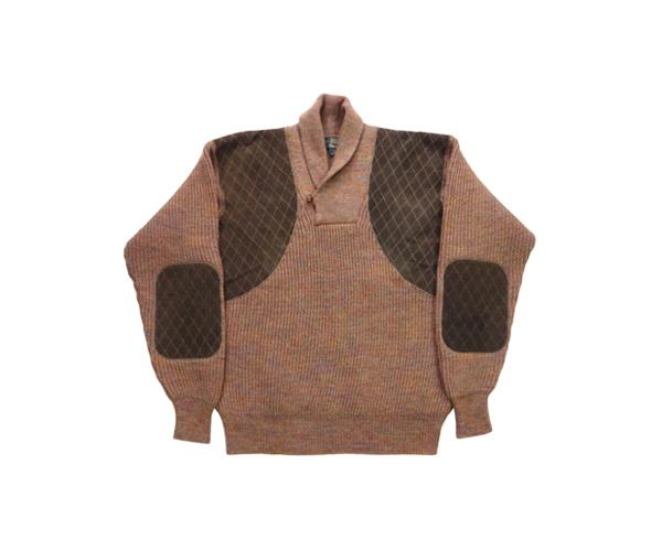 ovsshawlsweater01.jpg