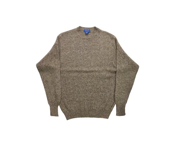 pendlexlsweater01.jpg