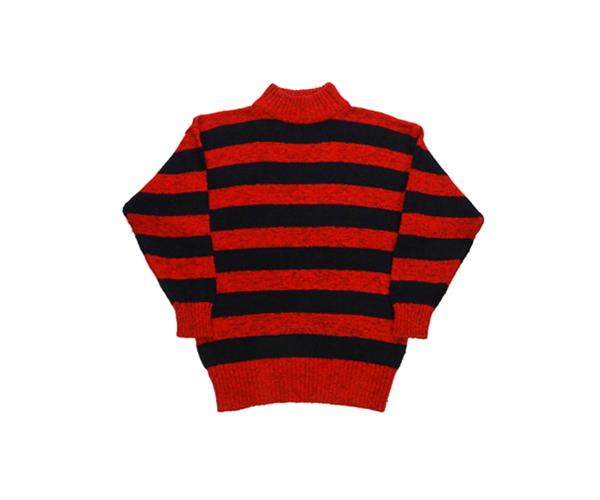 rbgsweater01.jpg