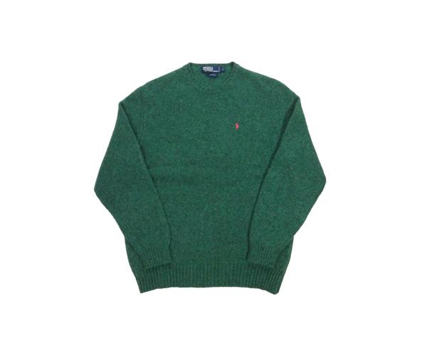 rlknitsweater01a01.jpg