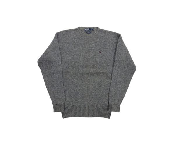 rlknitsweater02a01.jpg
