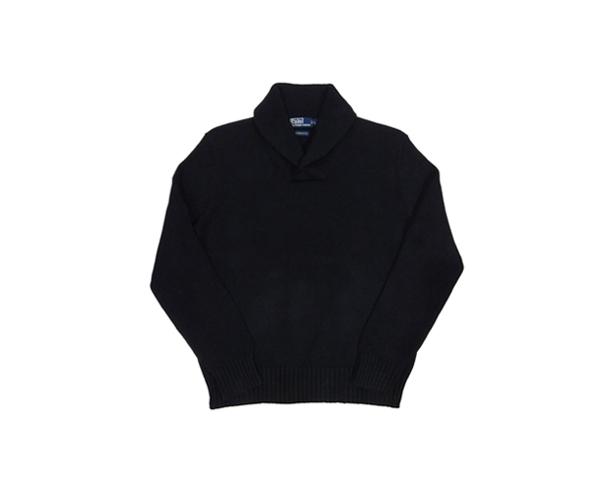 rlknitsweater08a01.jpg