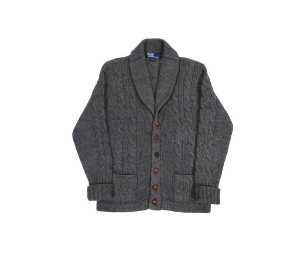 rlknitsweater09a01.jpg