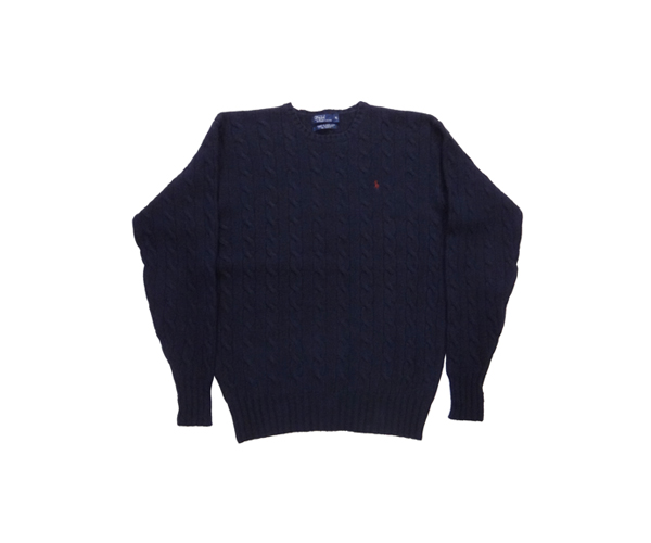 rlsweaternv01.jpg