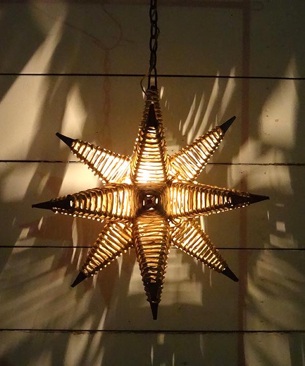 starlamp_a16.jpg