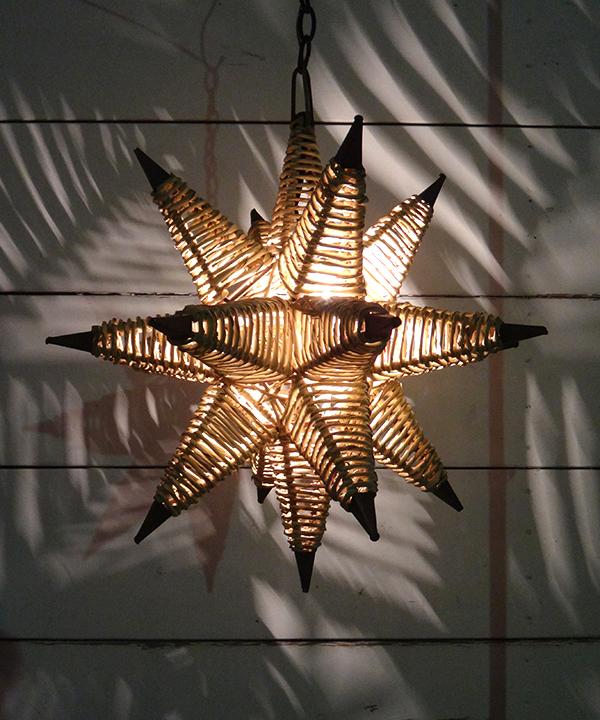 starlamp_b18.jpg