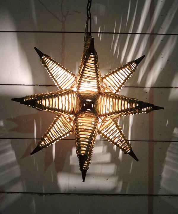 starlamp_c18.jpg