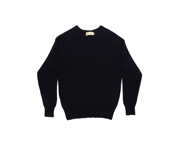 sweaterblkllb01.jpg