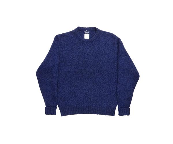 sweaterblueblak01.jpg