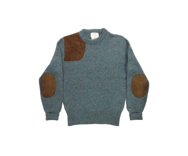 sweaterhuntinggre01.jpg