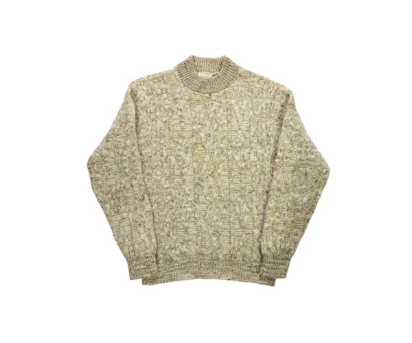 sweaterhvmix01.jpg