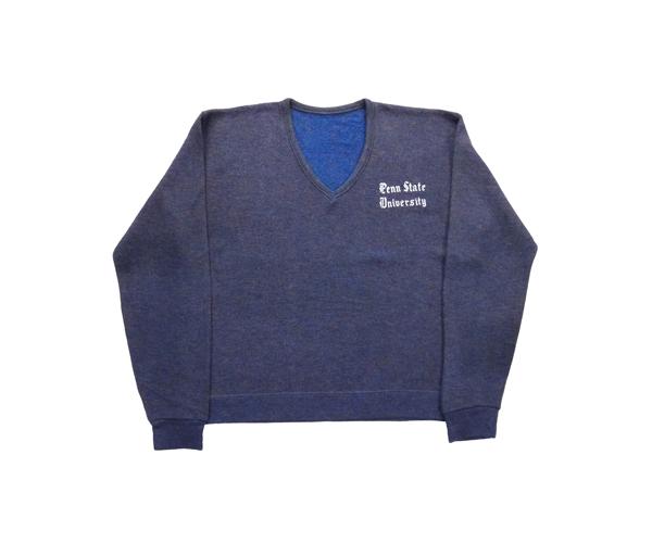 vsweatercollege01.jpg