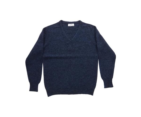 vsweaternavy01.jpg