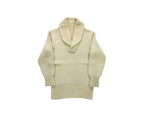 vtg30sshawlsweater01.jpg