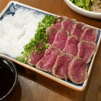 fujisan_suidobashi2
