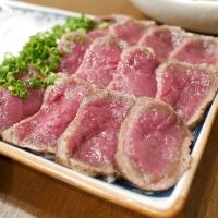 fujisan_suidobashi5