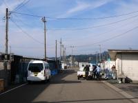 katuura_gyokoh03