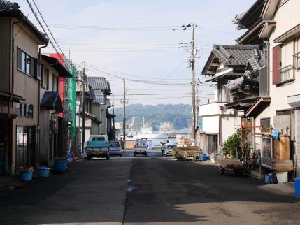 katuura_gyokoh15