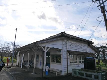 katuura_travel04