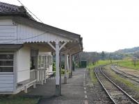 katuura_travel05