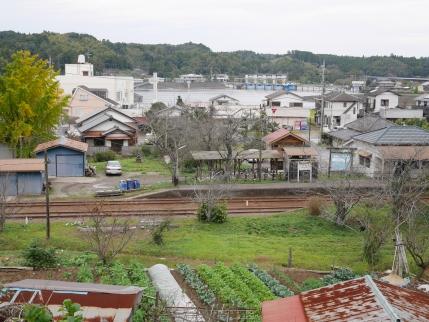 katuura_travel13