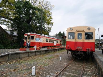 katuura_travel15