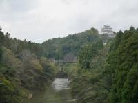 katuura_travel16