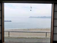 katuura_travel18