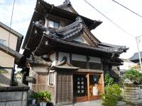 katuura_travel22