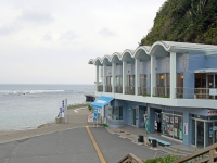 katuura_travel25