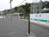 katuura_travel26