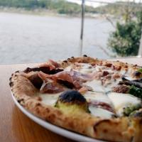 pizzeriabosso4