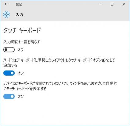 momocap000007.jpg